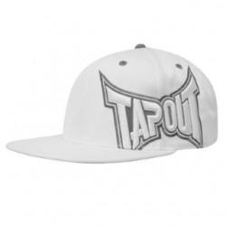 Tapout Side snapback sapka