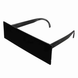 Paparazzi cenzúra party szemüveg extra nagy