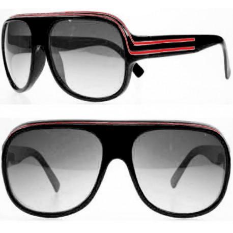 Erian napszemüveg