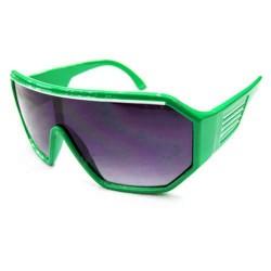Brutal napszemüveg