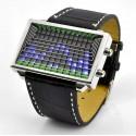 Dimensions LEDes digitális karóra