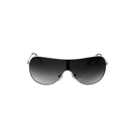 Oviform napszemüveg