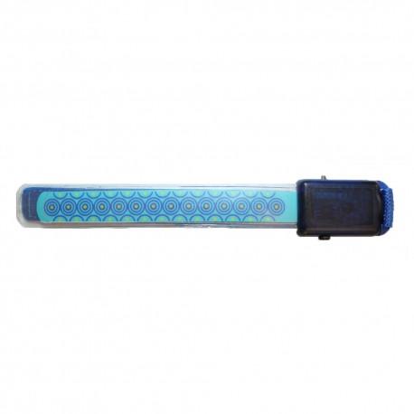 Blue Dream világító karkötő