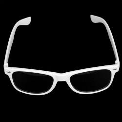 Nab Yar napszemüveg fehér