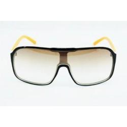 Classic Pilot napszemüveg