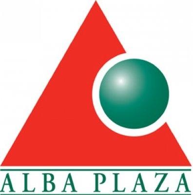 Alba Pláza Székesfehérvár
