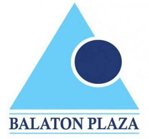 Balaton Plaza bevásárlóközpont Veszprém
