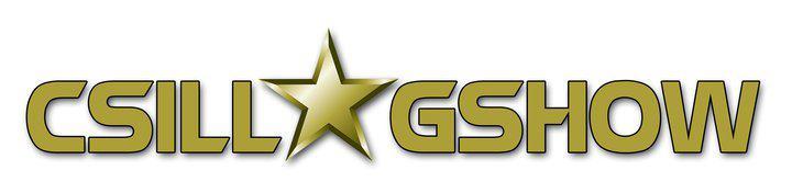 Csillag Show Tánc Egyesület