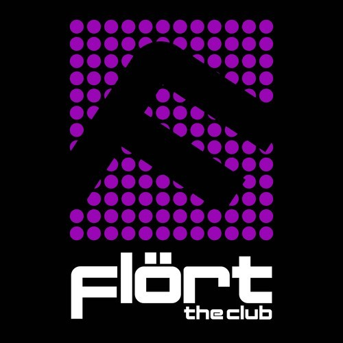Flört the club Siófok