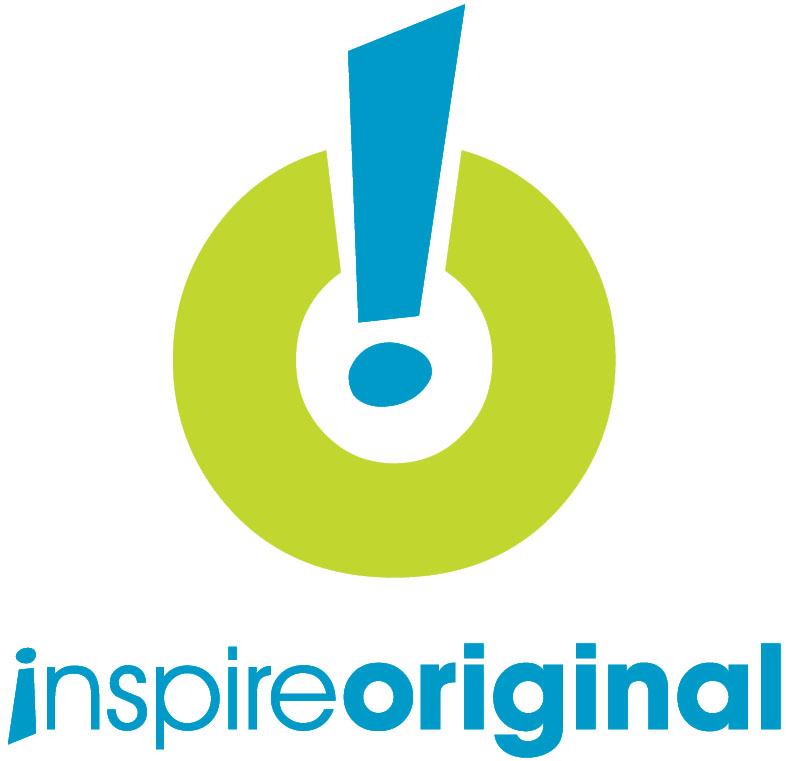 Inspire Original