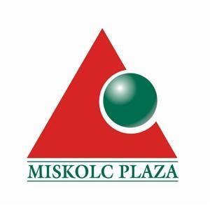 Misckolc Plaza partyruha bolt