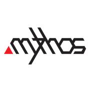 Mythos Music Club Veszprém
