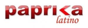 Paprika Latino Studios Kft., az Éden Hotel gyártója