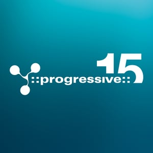 Progressive ügynökség