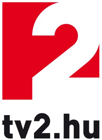 TV2 tévécsatorna